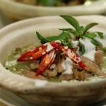 Green_Curry_Chicken