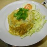 Eggwrap_fried_rice