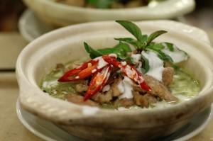 Green_Curry_Chicken