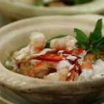 Green_Curry_Prawns