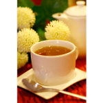 Hot_Chrysanthemum_Tea2