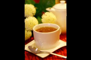 Hot_Chrysanthemum_Tea2