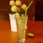 Lime_Juice2
