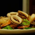 Mixed_veg_w_seafood
