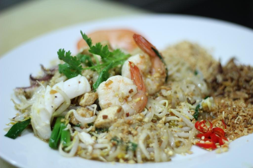 PAD_THAI_seafood