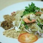 Pad_Thai_Prawns
