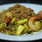 Pineapplefriedrice1