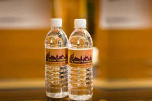 Rattana Mineral Water