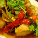 Sweet_Sour_fish_slice