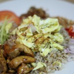 THAI_FRIED_RICE