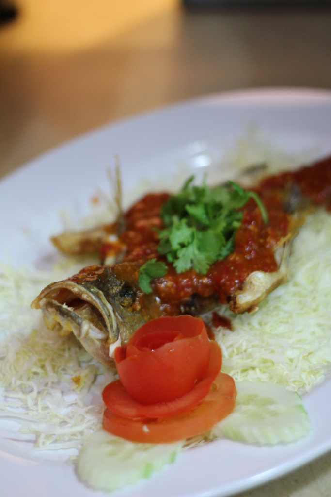 THAI_STEAMED_CHILI_GROUPER