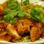 Thai_Fried_Chickenc