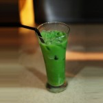 Thai_Iced_Green_Tea2