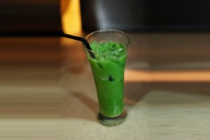Thai_Iced_Green_Tea2