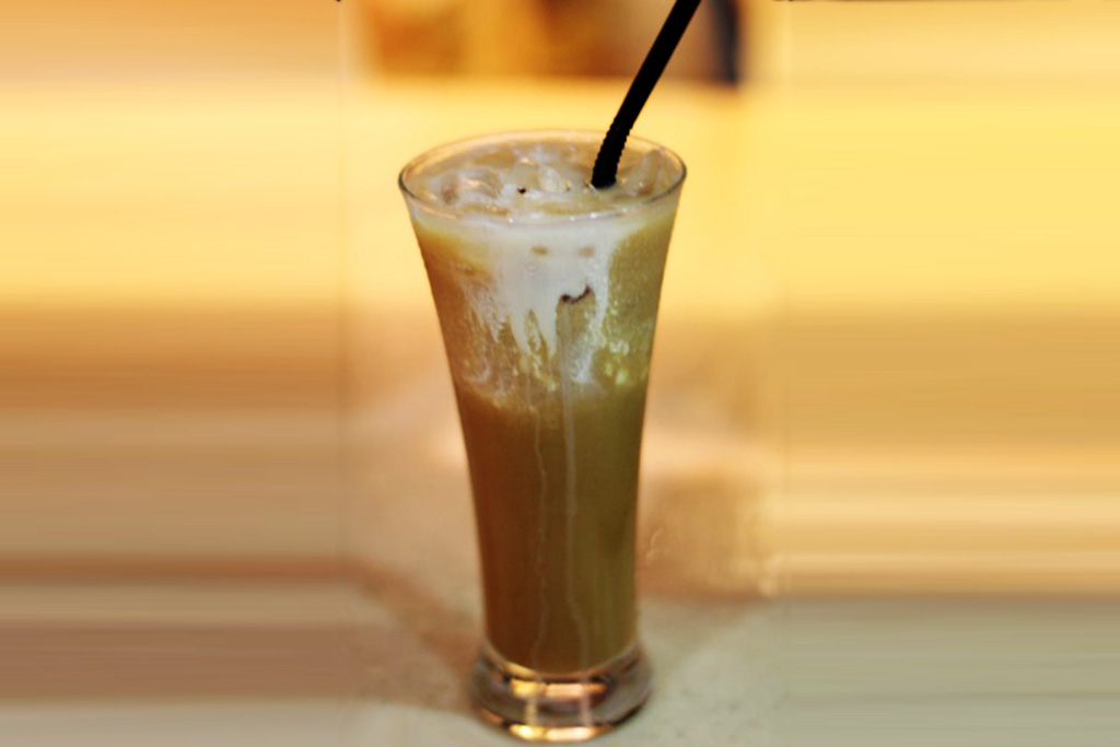 Thai_Iced_Tea2