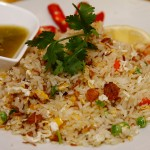 egg_fried_rice
