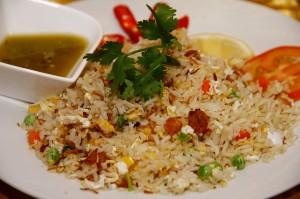 egg_fried_rice