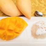 mango sticky rice rattana