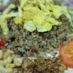 olive fried rice1