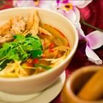 Tom Yam Chicken1