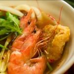 Tom yam seafood soup (241kb)