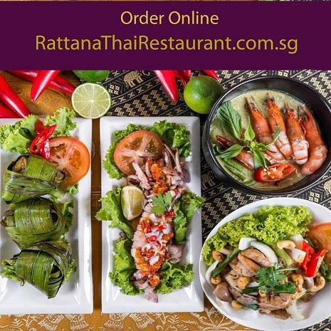 rattana thai order online 465