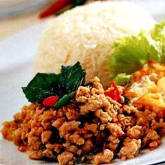 chicken_basil_thai_1