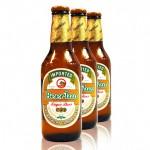 beer lao 5