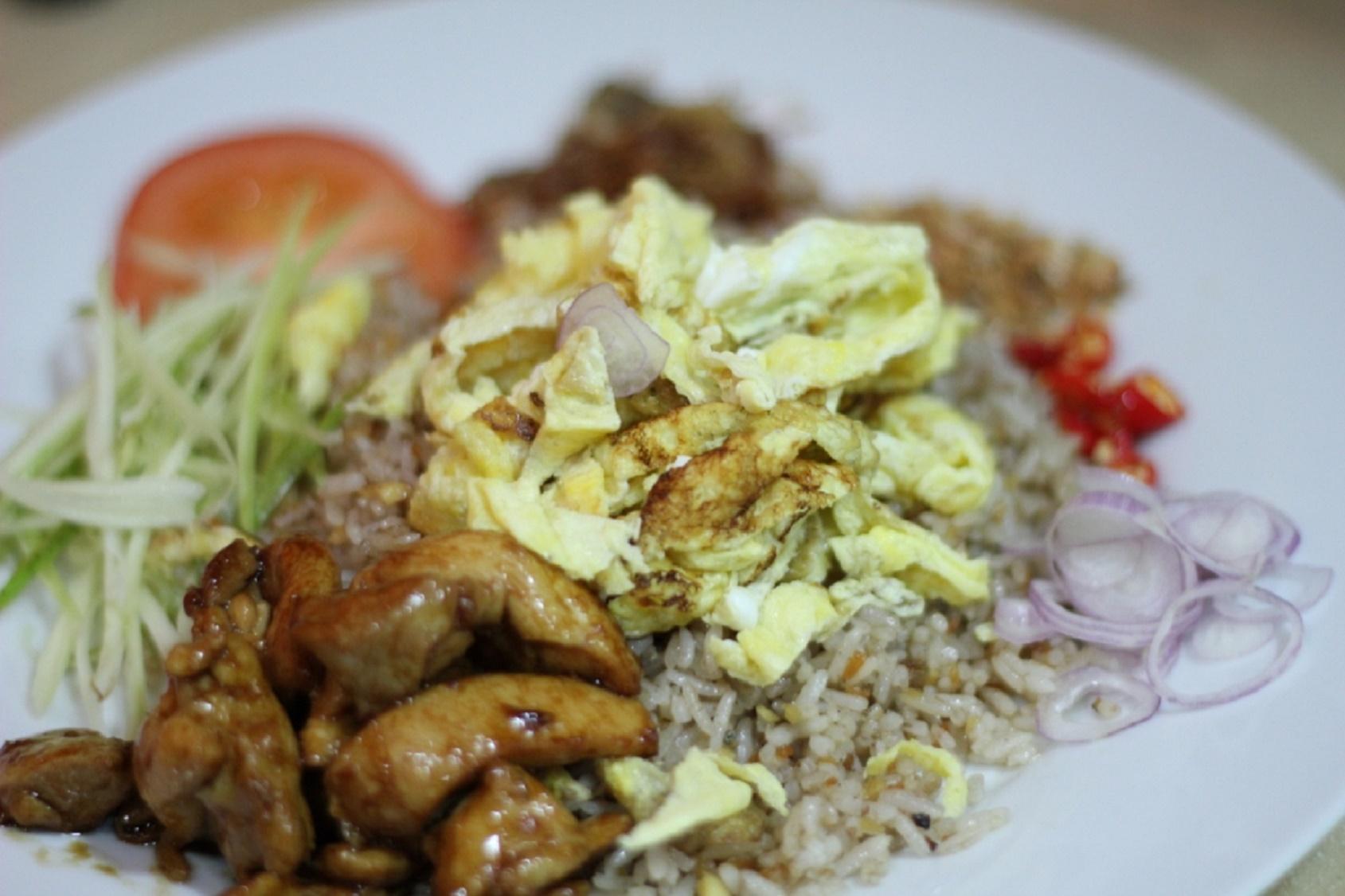 thai fried rice 1689x1126