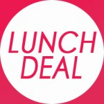 Latest Promotions & Set Meals