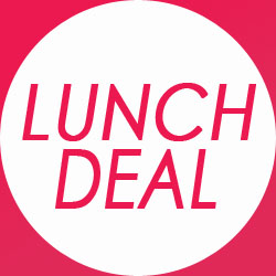 lunch-deal-logo
