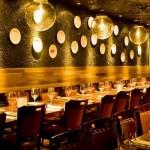 restaurant-renovation-singapore-1