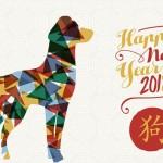 cny lunar new year 2018