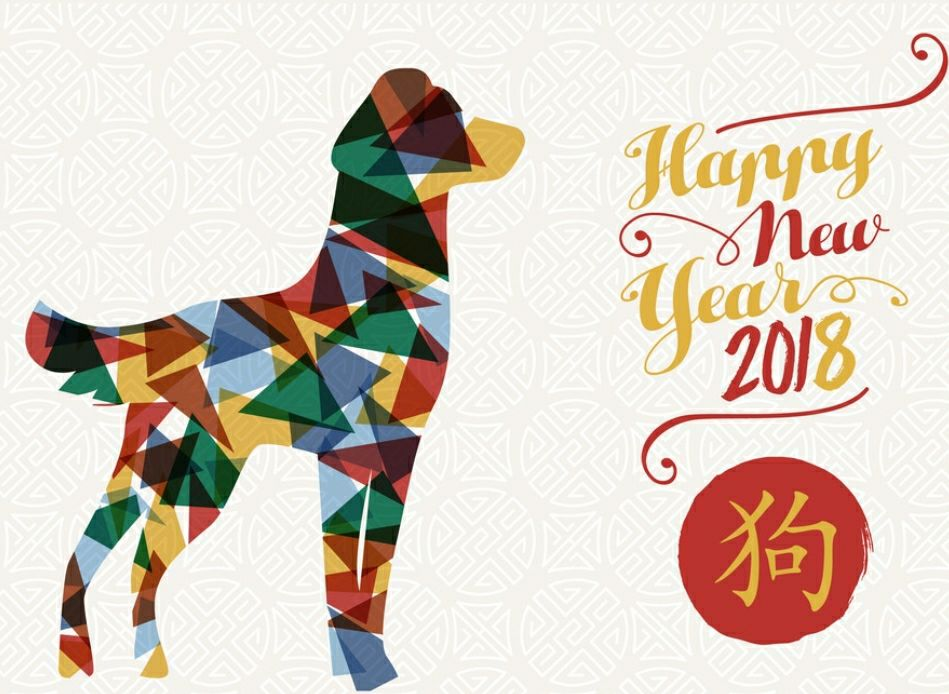 cny lunar new year 2018
