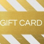 gift-cards-15